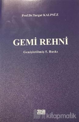 Gemi Rehni