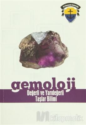 Gemoloji