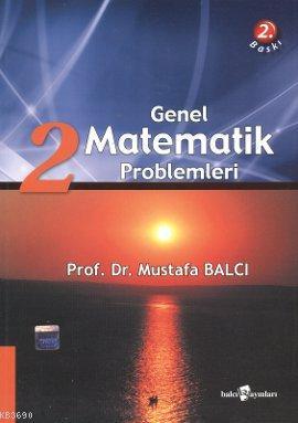 Genel Matematik Problemleri 2