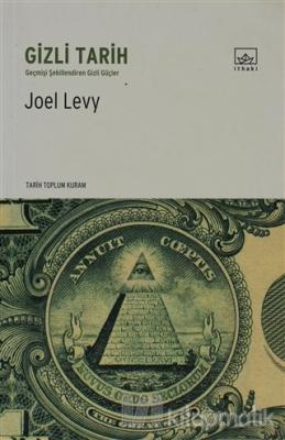Gizli Tarih Joel Levy