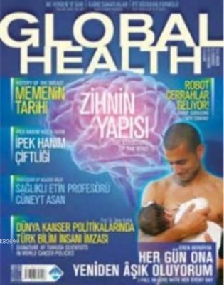 Global Health 1
