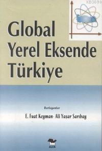 Global Yerel Eksende Türkiye