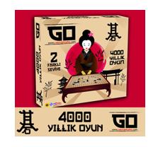 GO(19x19)-GO(13x13)