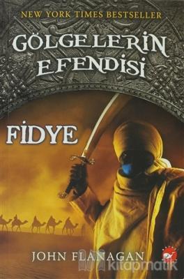 Gölgelerin Efendisi 7 - Fidye