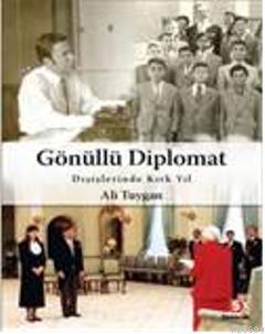 Gönüllü Diplomat