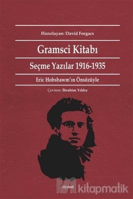 Gramsci Kitabı