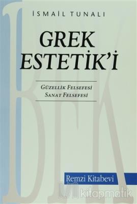 Grek Estetik'i