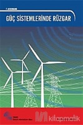 Güç Sistemlerinde Rüzgar