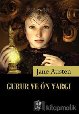 Gurur ve Ön Yargı Jane Austen