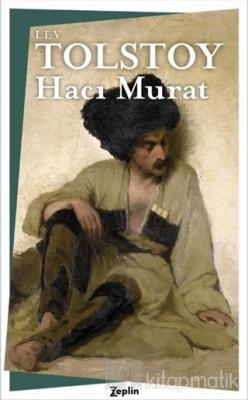 Hacı Murat Lev Nikolayeviç Tolstoy