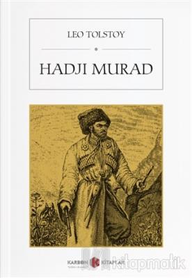 Hadji Murad Leo Tolstoy