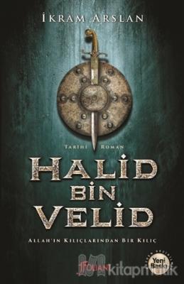 Halid Bin Velid