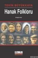 Hanak Folkloru