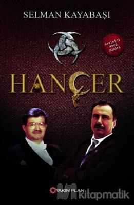 Hançer
