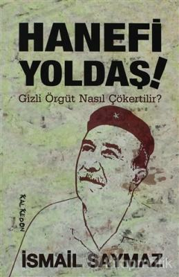 Hanefi Yoldaş