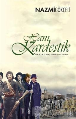 Hani Kardeştik