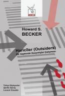 Hariciler (Outsiders)