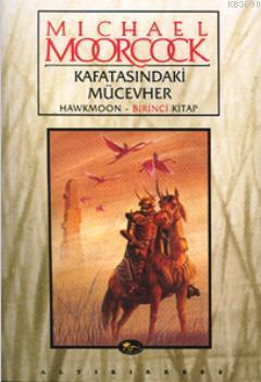 Hawkmoon Destanı (4 Kitap Takım)