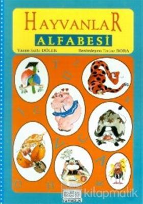 Hayvanlar Alfabesi