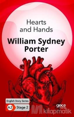 Hearts and Hands William Sydney Porter