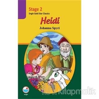 Heidi (Stage 2)