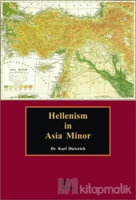 Hellenism in Asia Minor