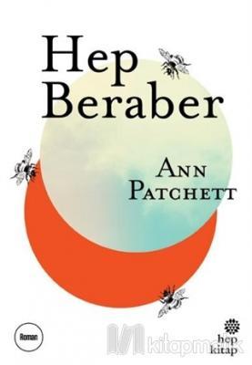 Hep Beraber Ann Patchett