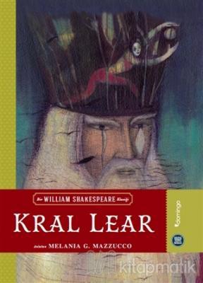 Hepsi Sana Miras: Kral Lear