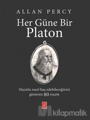 Her Güne Bir Platon