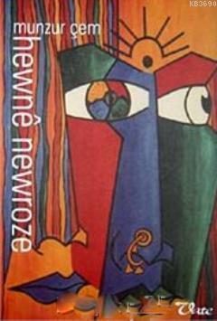 Hewne Newroze
