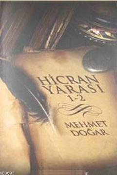 Hicran Yarası 1- 2