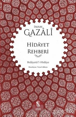 Hidayet Rehberi