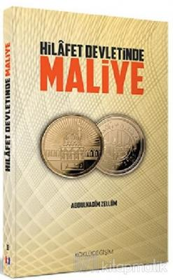 Hilafet Devletinde Maliye
