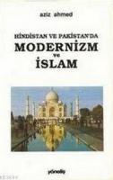 Hindistan ve Pakistan'da Modernizm ve İslam