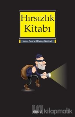 Hırsızlık Kitabı