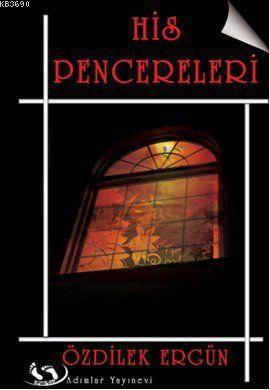 His Pencereleri