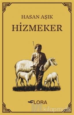 Hizmeker