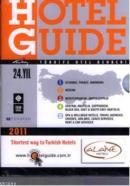 Hotel Guide 2011