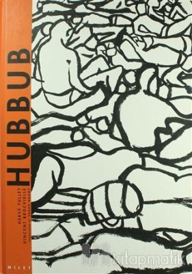 Hubbub (Ciltli)