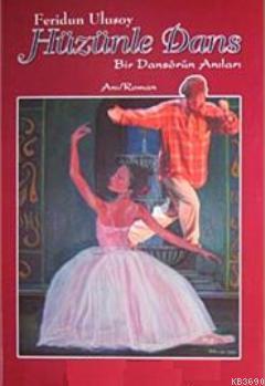 Hüzünle Dans