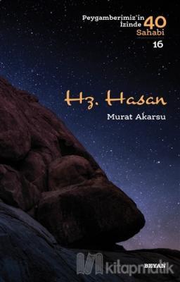 Hz. Hasan