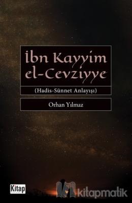 İbn Kayyim el - Cevziyye