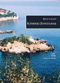 İçimdeki Zonguldak