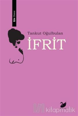 İfrit