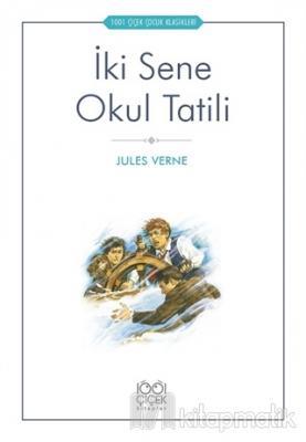 İki Sene Okul Tatili