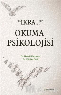 İkra - Okuma Psikolojisi