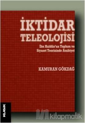 İktidar Teleolojisi