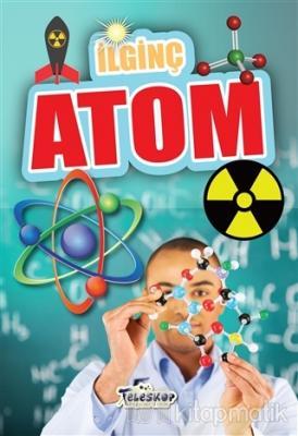 İlginç Atom