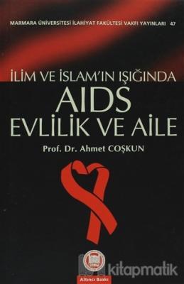 Aids Evlilik Ve Aile Ahmet Coşkun