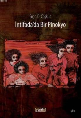 İntifada'da Bir Pinokyo